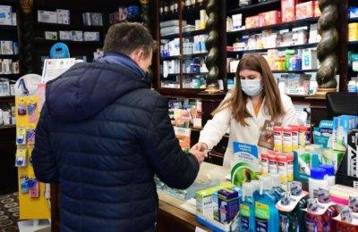 Coronavirus, seconda vittima italiana: sono 29 i contagiati tra Veneto e Lombardia