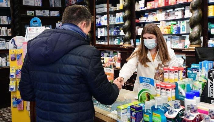 Coronavirus: attivo numero verde per l'emergenza, vademecum dei sindaci del Nolano