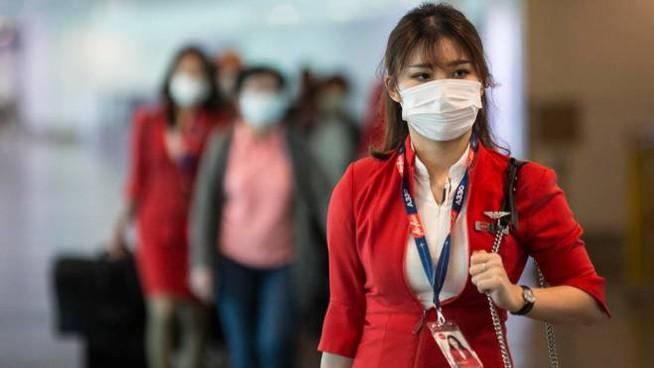 Psicosi da Coronavirus, scuole chiuse nel Sannio per il prof di Casalpusterlengo