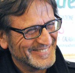 don Aniello Manganiello ospite a San Gennaro Vesuviano per parlare di legalità