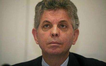Bancarotta e riciclaggio, condannato ex senatore Nespoli