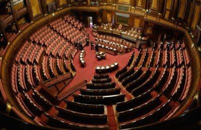 Referendum su taglio parlamentari, si vota il 29 marzo: ecco cosa sapere