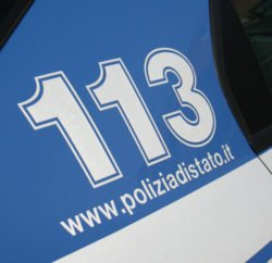 Non portano droga pagata e chiama il 113: denunciato 43enne di Torre del Greco
