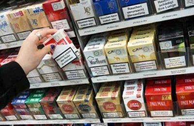 Sigarette, aumentano i prezzi: ecco tutti i rincari marchio per marchio