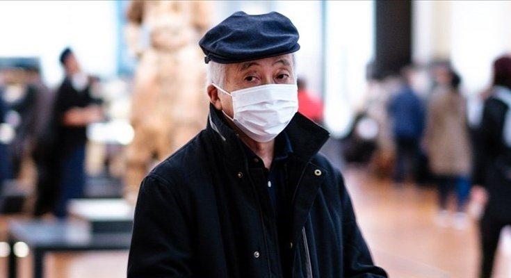Coronavirus: Benevento, negato albergo per 44 fedeli di San Pio giunti dal Nord