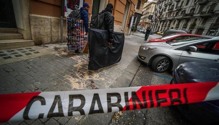 Napoli, 16enne ucciso durante rapina a carabiniere: fermato il complice