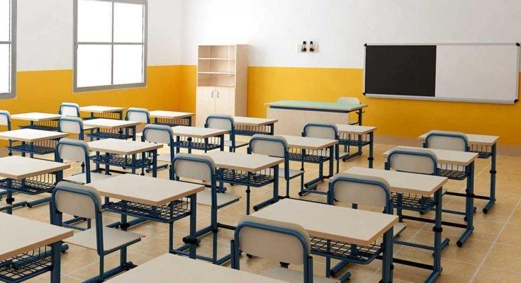 Roccarainola, scuole chiuse fino a domani: scoppia la polemica