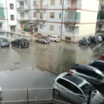Nola, via Boccio